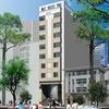 Hoang Hai Long 2 Hotel