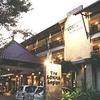 The Lokha Legian Resort & Spa