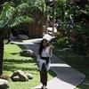 The Sunti Ubud Resort and Villa