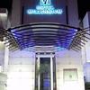 Hotel Cartagena Millenium