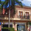 Hoteles Charlotte Cartagena