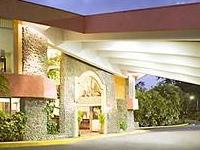 Doubletree Cariari By Hilton San Jose