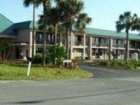 Days Inn   Suites Davenport