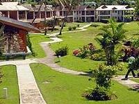 Calabash Hotel