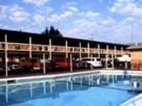 Econo Lodge Salem