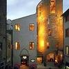 Brunelleschi Hotel - A Summit Hotel