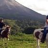 Montaña De Fuego Hotel & Spa