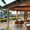 British Colonial Hilton - Nassau