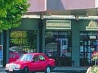 Quality Inn York On Lilydale Rs