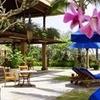 Puri Wulandari a Boutique Resort and Spa