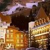 Marriott Vail Mountain Resort
