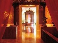 Tuqu Hotel Malang