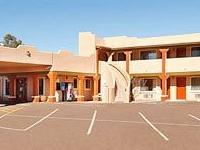 Super 8 Motel Payson
