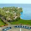 Lopesan Costa Meloneras Resort Spa and Casino