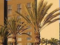 Marriott San Diego Del Mar