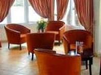 Comfort Hotel Vernon
