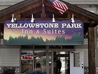 Yellowstone Park Inn and Suites