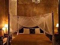 La Herencia Hotel