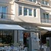 Gran Hotel Nagari Boutique And