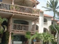 Divi Aruba All Inclusive