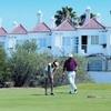 Green Golf (Bungalows)