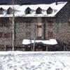 Boi Taull Resort