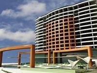 Beach Palace Wyndham Grand Resort All Inclusive