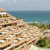 Bahia Playa