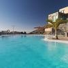 Villas Salobre Golf and Resort