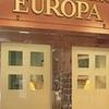Husa Europa
