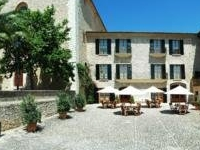 Cas Comte Petit Hotel and Spa