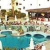 Grand Sharm Resort