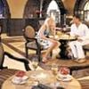 Jaz Makadi Star Resort and Spa