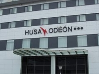 Husa Odeon