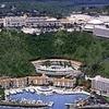 El Conquistador Resort -Waldorf Astoria Collection