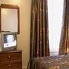 Comfort Hotel Cardinal Rive Gauche