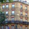 Quality Hotel Malesherbes - St Augustin