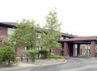 Comfort Inn East Beauport