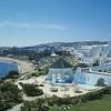 Domina Coral Bay Sultan Pool