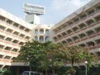 Thepnakorn Hotel Phitsanulok