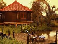 Tusita Resort and Spa (formerly Away Tusita Chum