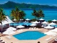 Hayman Island Resort Great Barrier Reef