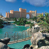 Atlantis Royal Tower
