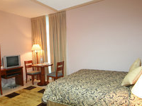 Jormand Hotel Apartments Sharjah