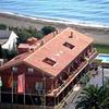 Vogue Beach Resort