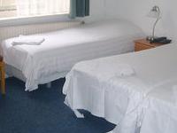 Hotel Flipper