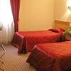 Maltepe 2000 Hotel