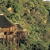 Entabeni Ravinside Lodge