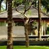 Kayumanis Jimbaran Private Estate