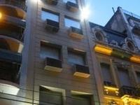 Boutique Zen Suite Hotel and Spa